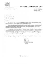 Veterinary Assistant Resume Sradd For Cover Letter Veterinary