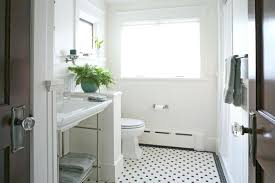 tile floor bathroom. small black and white bathroom best tiles hexagon floor are quite popular so you can find tile