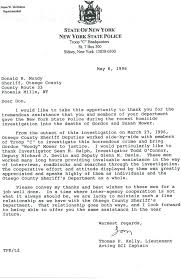 Police Officer Cover Letters Awesome Collection Of Auxiliary Police