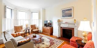 3 bedroom apartments in boston ma. bedroom:3 bedroom apartments boston ma amazing 3 modern rooms colorful in e
