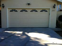 garage door keypad installation door garage doors garage door receiver garage door installation wired garage door garage door