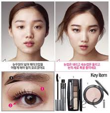 korean makeup makeup tutorial korean makeup tutorials korean makeup korean and makeup korean natural