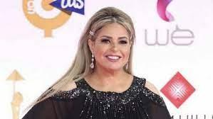 """الممثلة """"صابرين"""" تكشف سبب خلعها الحجاب: """"اللي هينزل معايا القبر يحاسبني""""  (فيديو) • صحيفة المرصد - glbnews.com"""