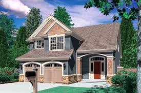 1 500 square foot house plans plan 1500 square foot house plans with 3 car garage