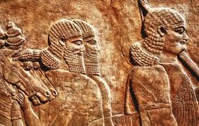 Mesopotamian Civilization Ancient Mesopotamia Many Scholars Have Concluded That The