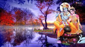 1080p Lord Krishna HD Wallpapers Full ...