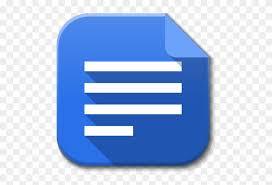 Apps Symbol Free Google Apps Icon Pack Google Docs Icon Ico Free