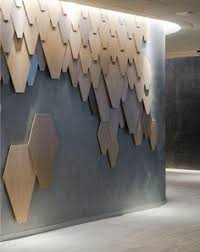 Small Picture IDneocon Interior Design Names Product Winners for Third HiP at
