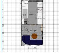 Studio600 Small House Plan  61custom  Contemporary U0026 Modern Home Plans Small Houses