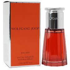 Wolfgang Joop for Men Pour Homme Eau de Toilette Spray 50 ml | Duftwelt  Hamburg