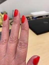 midlothian nail salon gift cards