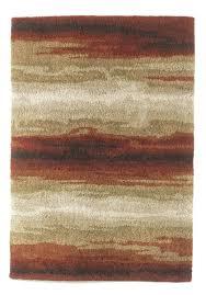 signature by ashleyemergemedium rug