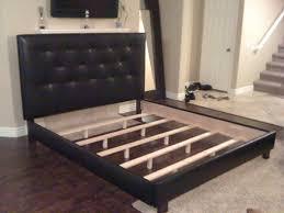 king bed frame with headboard. Office Fancy King Bed Frame And Headboard 20 Ikea Size With
