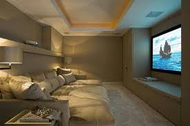 home cinema room home theater rooms