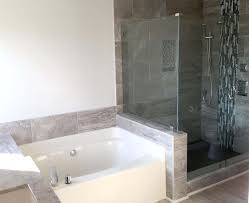 bathroom remodeling cleveland ohio. Bathroom: Bathroom Remodeling Cleveland Ohio On A Budget Wonderful And \