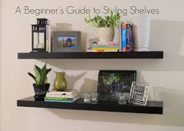 prissy ideas black floating wall shelf kitchen storage design with unique shelves ikea for inspiring white