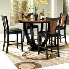 tall dining room tables. Gypsy Tall Dining Room Table F74 In Wow Home Decoration Idea With Tables N