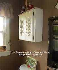 making bathroom cabinets: amazing  images about diy bathroom decor on pinterest with regard to diy bathroom wall cabinet popular