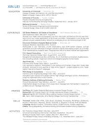 Architecture Resume Template Search Result 144 Cliparts For
