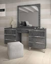 makeup desk chair unique dressing tables modern bedroom furniture