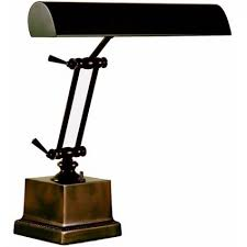 home office desk lamps. Desk Lamps   Office Modern \u0026 Executive Regarding New Home Lamp Ideas