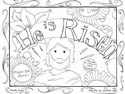 Find high quality jesus coloring page, all coloring page images can be downloaded for free for personal use only. He Is Risen Coloring Pages Coloring Home