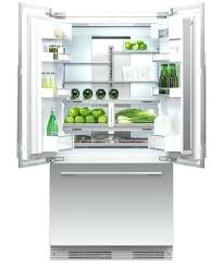 sub zero glass door full size of twin door refrigerator freezer for home awful furniture sub