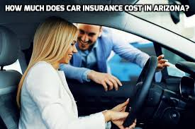 observing the law there s a minimum coverage necessity for arizona car insurance or another vehicle insurance you cannot have your car recorded without you