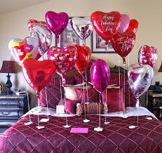 ✓ free for commercial use ✓ high quality images. Valentine Gift Ideas To Celebrate Your Special Bond Of Love Better Housekeeper
