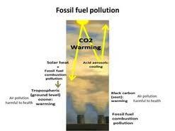 persuasive essay fossil fuels  persuasive essay fossil fuels