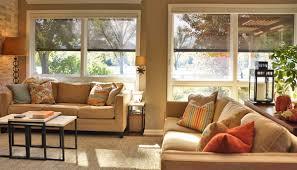 Exterior Sun Shades - Exterior windows