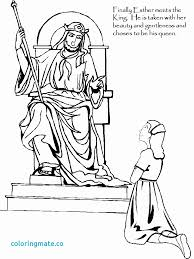 Esther Coloring Pages Queen Esther Coloring Pages Lovely 78 Best