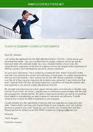 Flight Attendant Cover Letter Job Hunt In 2019 Flight Attendant