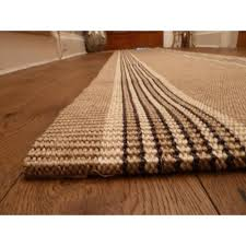 amazing carpet runners for hallways with decorative threads and pattern plus laminate flooring stairs