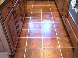 ceramic tile care ceramic tile cleaner cleaning ceramic tile kitchen floors kitchen floor tile and grout ceramic tile care best tile cleaner