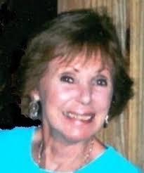 Janet Burnette Obituary (1943 - 2016) - Weaverville, NC ...