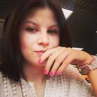 "20+ ""Kumko"" profiles | LinkedIn"