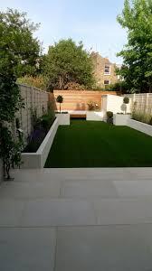Best 25+ Contemporary gardens ideas on Pinterest   Contemporary ...