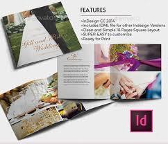 Wedding Brochures Free Under Fontanacountryinn Com