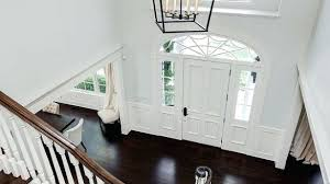 2 story foyer chandelier chandelier ordinary kitchen excellent best two story foyer ideas on 2 story