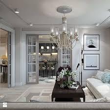 dining room lighting ikea 49 best living room chandelier ideas
