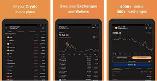 Check out realtime bitcoin exchange rate with a simple click. Best Apps To Follow Bitcoin Price Crypto Market Data On Ios Android Web