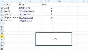 Excel Vba On Error Resume Next Igniteresumes Com
