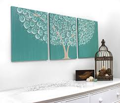 Teal Living Room Accessories Design Interior Living Teal Home Decor