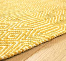 yellow area rug 8x10 mesmerizing yellow area rug awesome area rug luxury rug runners rug as