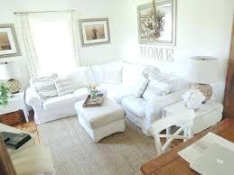 target footstool ottoman sectional sofa white pillows from target footstool cover mod target footstool target footstool