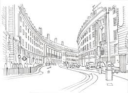 architectural building sketches. Architectural Buildings Sketches Stunning 60 Architect Decorating Inspiration Building .