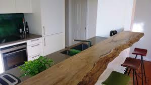 breakfast bars furniture. Floating Breakfast Bar Bars Furniture