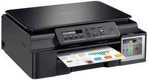 Resultado de imagen para Impresora Brother MFC-J480DW