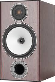 <b>Акустика Monitor Audio</b> Bronze BX2 | журнал SalonAV